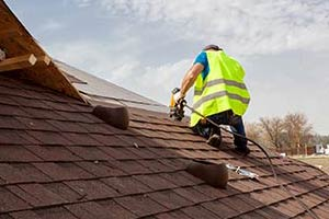 Residential Roofing Systems Englewood CO